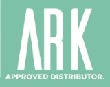 Ark Approved Distributor Logo